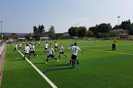 MG Soccerschool 10