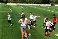MG Soccerschool 11