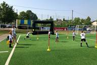 MG Soccerschool 12